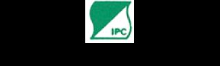 滋賀県産業振興協同組合